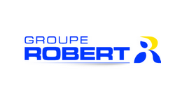 Groupe Robert